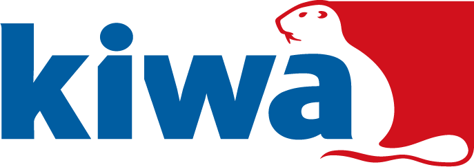 logo-kiwa