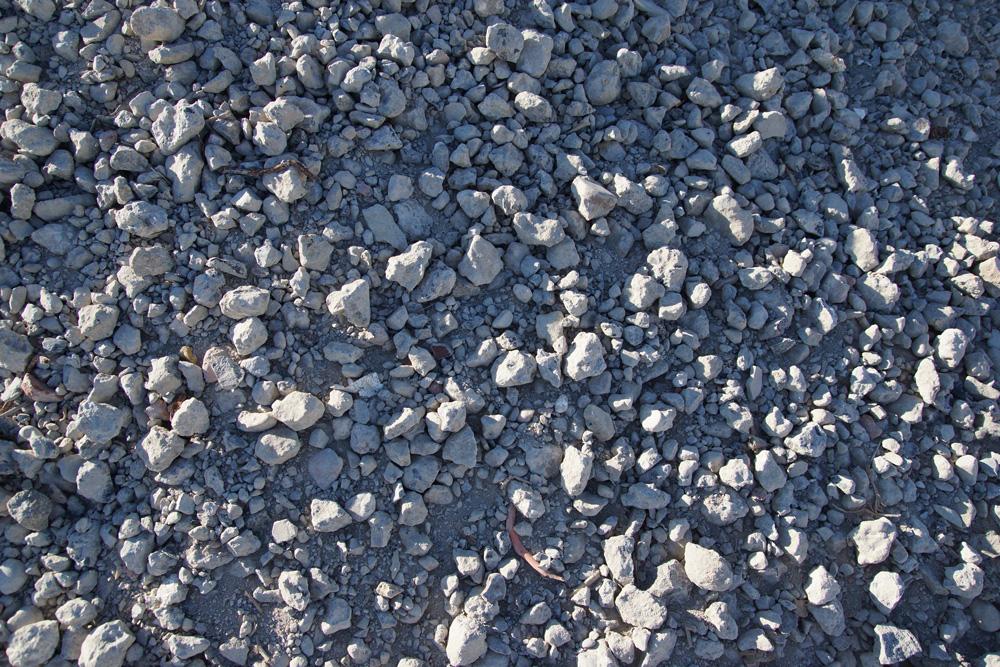 betongranulaat 0/31.5