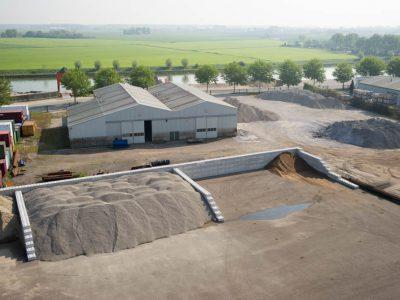 van-ouwerkerk-depot-middelburg