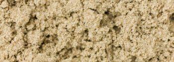 Zand-van-ouwerkerk